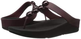 FitFlop Rola Women's Sandals