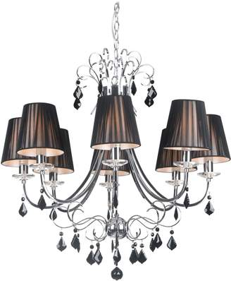ZUO Humphreys Ceiling Lamp
