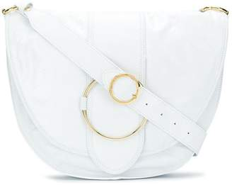 L'Autre Chose large shoulder bag