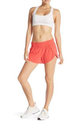 Zella Run Play Shorts