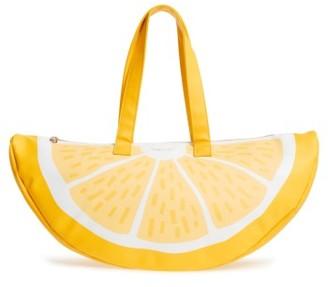 Ban.do Insulated Cooler Bag