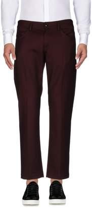 Dondup Casual pants - Item 13062221SE