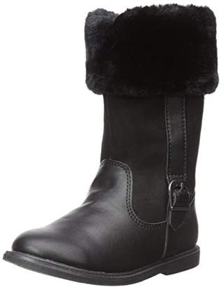 Carter's Girls' Tampico Fashion Boot