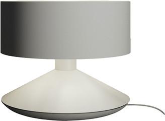 Modloft Baron Table Lamp