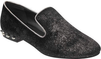 Marc Fisher Abree 3 Loafer