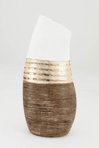 HTI-Line Helena L Vase