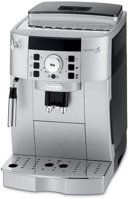 De'Longhi Delonghi DeLonghi Magnifica Super Automatic Espresso Maker