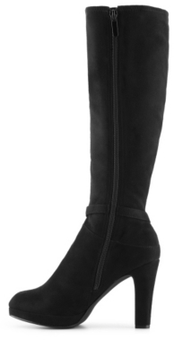 Impo O-Ring Boot