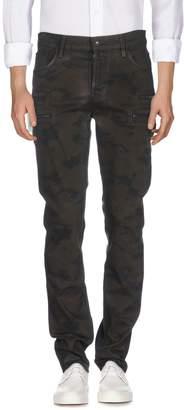 Hudson Denim pants - Item 42657736BV
