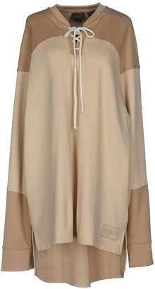 FENTY PUMA by Rihanna Short dresses
