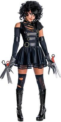 Costume Halloween Uk.Womens Halloween Costumes Shopstyle Uk