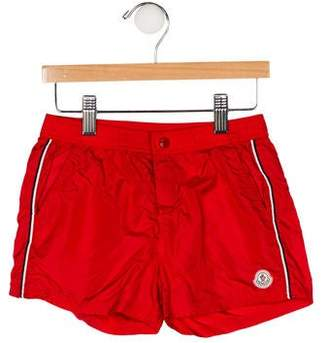 d632bd440b Boys Swimming Trunks - ShopStyle