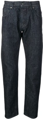 Barbanera five pocket jeans