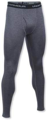 L.L. Bean L.L.Bean Mens Under Armour ColdGear Base 3.0 Leggings