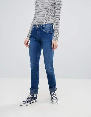 Pepe Jeans Victoria Skinny Jeans