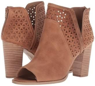 Report Ricki Women's Shoes