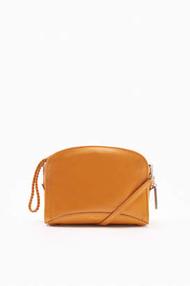 3.1 Phillip Lim Hudson Crossbody Bag