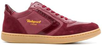 Valsport Davis perforated sneakers