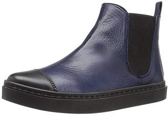 Andre Assous Women's Dover Ankle Bootie
