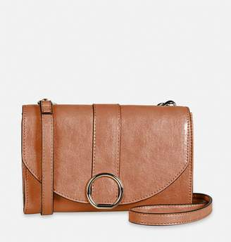 Avenue Ellie Crossbody Handbag