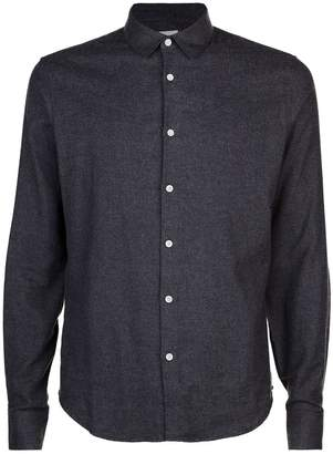 Sandro Cotton Shirt
