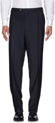 Canali Casual pants - Item 13011871