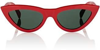 Celine Women's Cat-Eye Sunglasses
