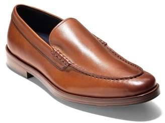 Cole Haan Hamilton Grand Venetian Loafer