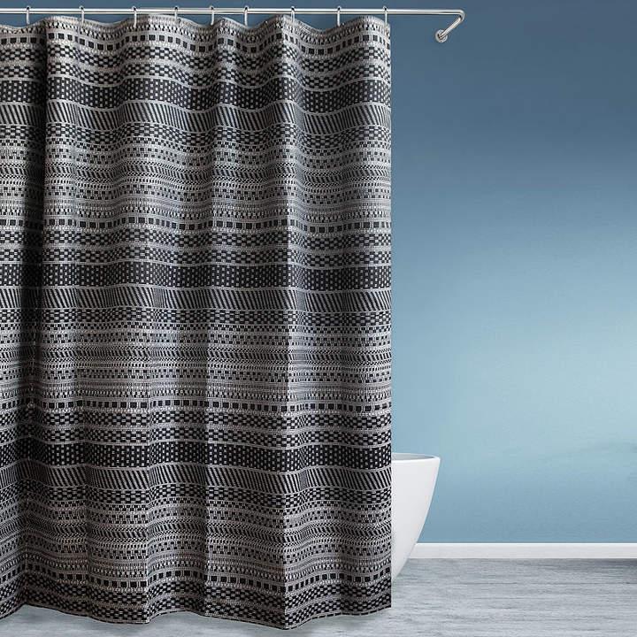 HOMEWEAR Saratoga Shower Curtain