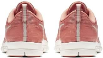Nike Flex Essential TR - Rose Gold