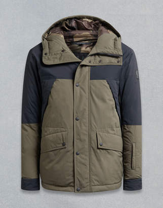 Belstaff Sophnet. Martock Jacket