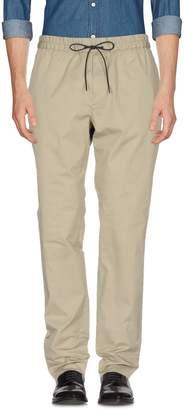 TOMORROWLAND Casual pants