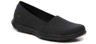 Skechers GoWalk Lite Smitten Slip-On - Women's
