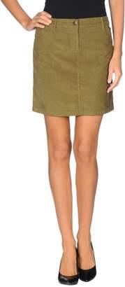 Masscob Mini skirts