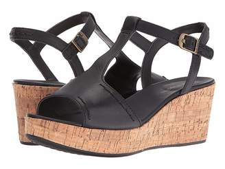 Hush Puppies Blakely Durante Women's Wedge Shoes