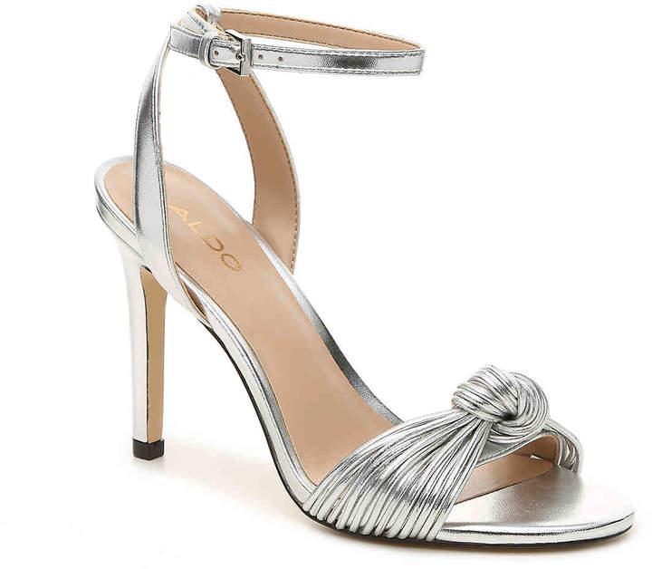 Aldo Women's Toilla Sandal