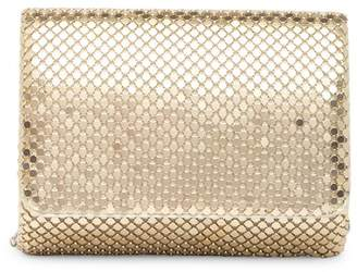 Jessica McClintock Katie Crossbody Clutch