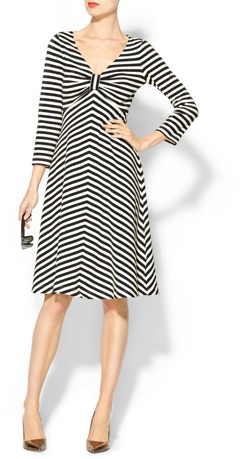 Kate Spade Tullia Dress
