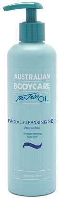 Australian Bodycare Facial Cleansing Gel (250ml)