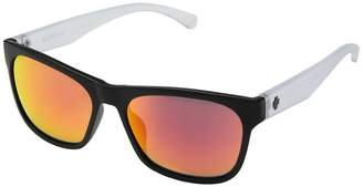 Spy Optic Sundowner Sport Sunglasses