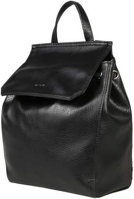 Matt & Nat Backpacks & Fanny packs - Item 45344170HB