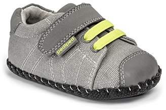 pediped Originals Jake Sneaker (Infant/Toddler)