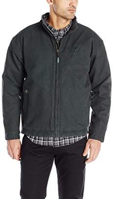 Wolverine Arborwear Men's Bodark Work Jacket