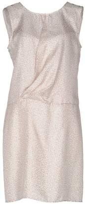 Malo Short dress