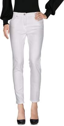 Pucci L.P. di L. Casual pants - Item 13063297FW