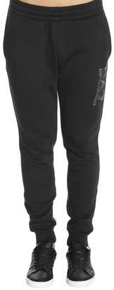 Ea7 Pants Pants Men Ea7