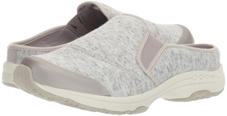 Easy Spirit - Takeit Women's Shoes $69 thestylecure.com