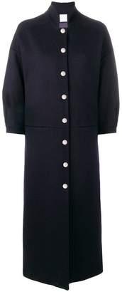 Roseanna Hopper coat