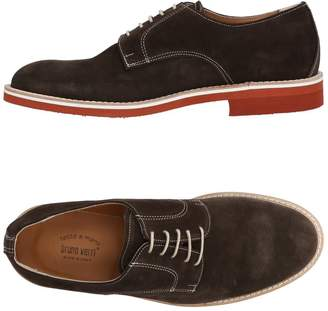 Verri BRUNO Lace-up shoes