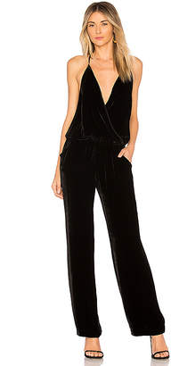 Young Fabulous & Broke Young, Fabulous & Broke Naomi Jumpsuit